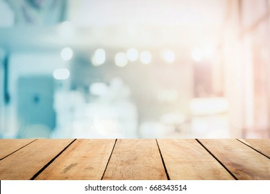 Front table bar view over clean terrace office window background concept for christmas restaurant breakfast scene, modern interior grocery shop summer garden pastel color  Easter lifestyle photography