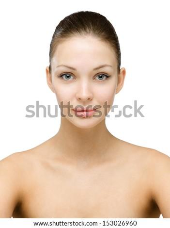 Bollywood actress nude naked image