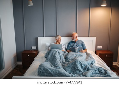 Silver Hair Images Stock Photos Amp Vectors Shutterstock