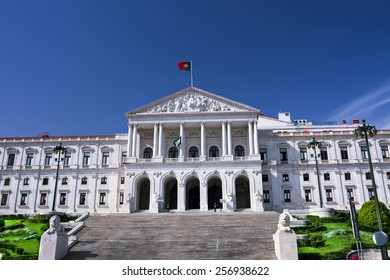 Government Of Portugal Images Stock Photos Vectors Shutterstock