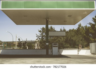 White Gas Images, Stock Photos & Vectors   Shutterstock