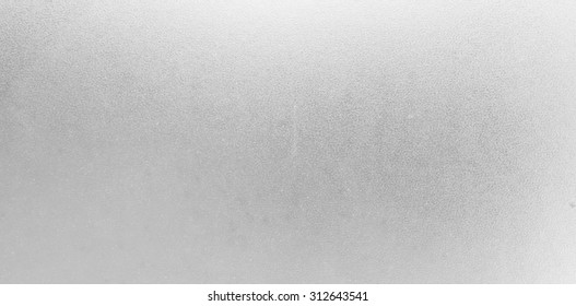 Frosted Glass Images Stock Photos Amp Vectors Shutterstock