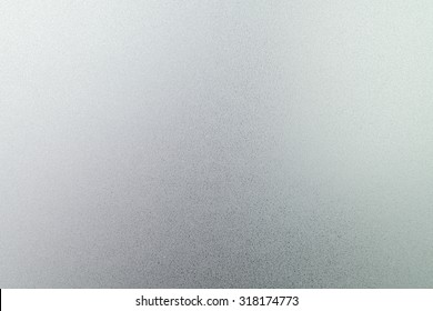 Frosted glass texture background natural color