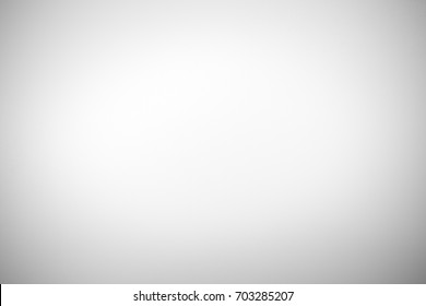 Frosted glass texture background natural color , process in white color