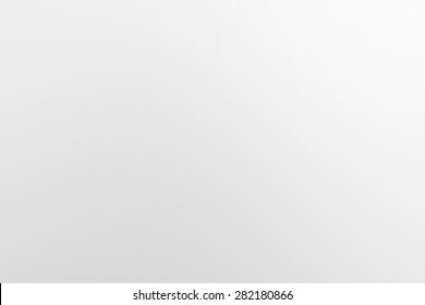 Frosted glass texture background White color