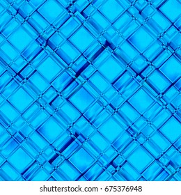 frosted window glass texture.High-resolution seamless texture