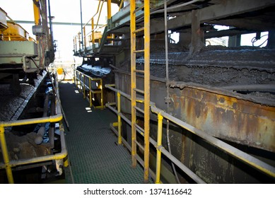 Froth Flotation in Mineral Processing