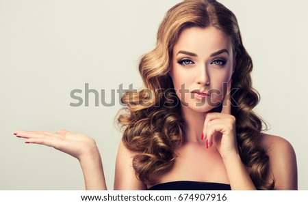 frowning woman disbelief thinking girl thinking stock photo edit