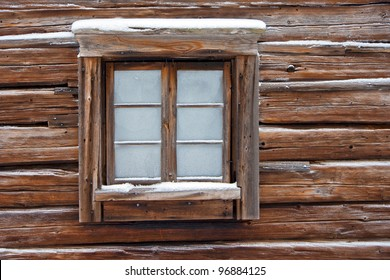 Royalty Free Cabin Window Stock Images Photos Vectors Shutterstock