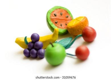 fruit composition 2