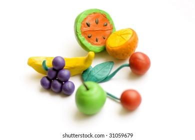 fruit composition 3