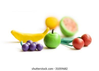 fruit composition 4