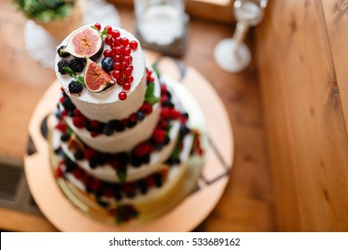 Big Cake Images Stock Photos Vectors Shutterstock