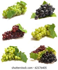 fruit graoe