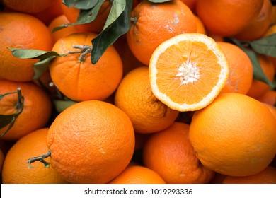 fruit oranges in season italian products good Italian cuisine