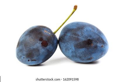 blue fruit images stock photos vectors shutterstock