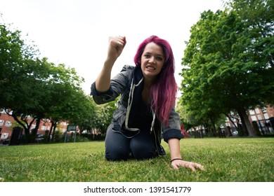 adolescent Fisting tubes indien jouir