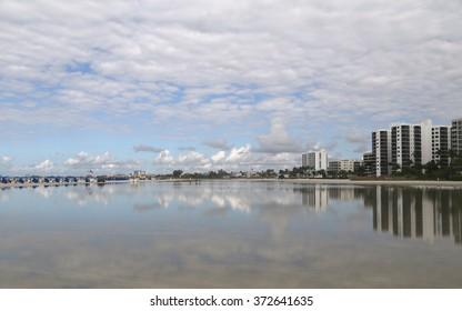 Ft. Myers Beach, Florida