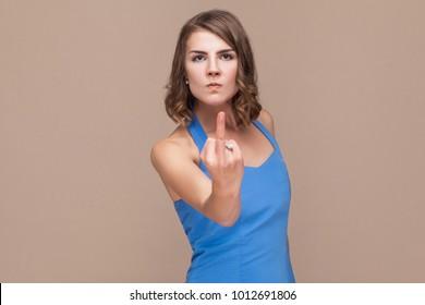 abuse Shemale self facial compilation mobile porn