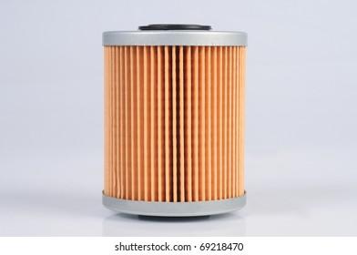 fuel filter, auto spare part