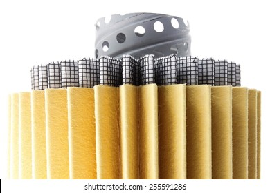 Pleated Filter Images Stock Photos Amp Vectors Shutterstock