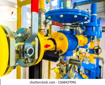 Mechanical Piping Images, Stock Photos & Vectors | Shutterstock