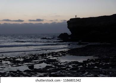 Fuerteventura discover nature