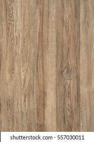 a full frame brown wood grain surface