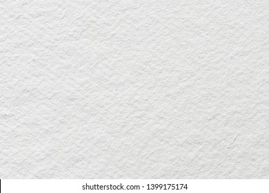 full frame of grey paper texture background