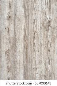 a full frame grey wood grain surface