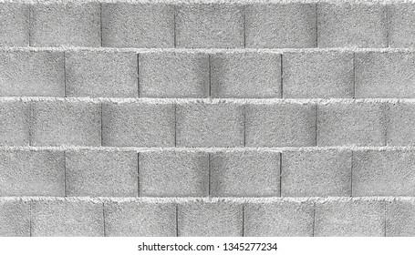 Full Frame Shot OfConcrete Wall