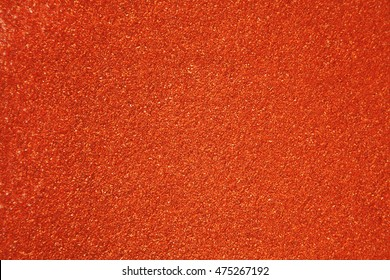 full frame texture of  chili powder