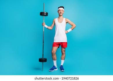 Guy selfies skinny 62 Best