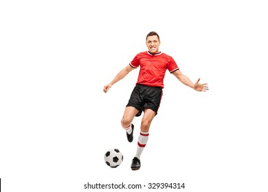 Как смотреть футбол шальке 04 хик