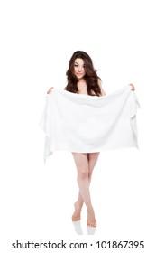 Hong kong girl nakes