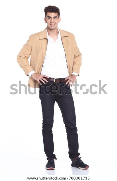 And pant cream shirt white 60 Dashing