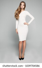 dress images stock photos  vectors  shutterstock