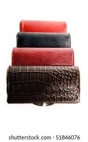 Full purses