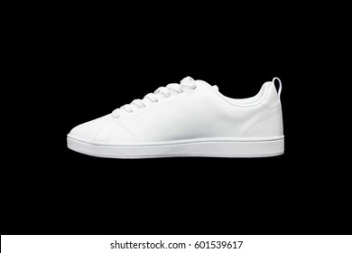 White Shoes Images, Stock Photos
