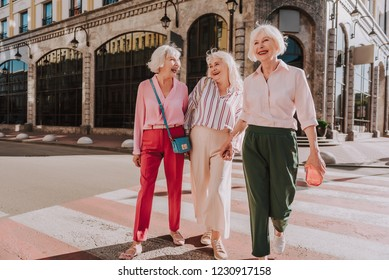 Are older women fun remarkable phrase