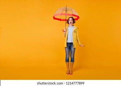Royalty Free Pose Cute Images Stock Photos Vectors Shutterstock