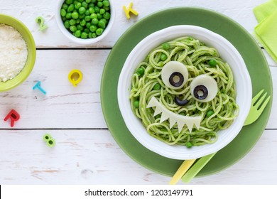 Image result for spaghetti face
