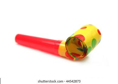 fun items, toy