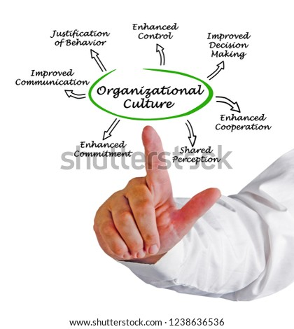 functions of organizational communication