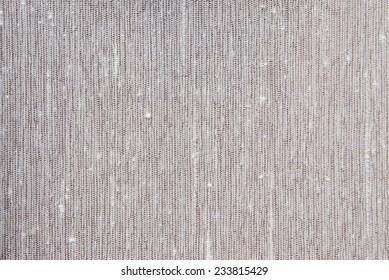 Fund textured striped fabric