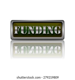 Funding button.