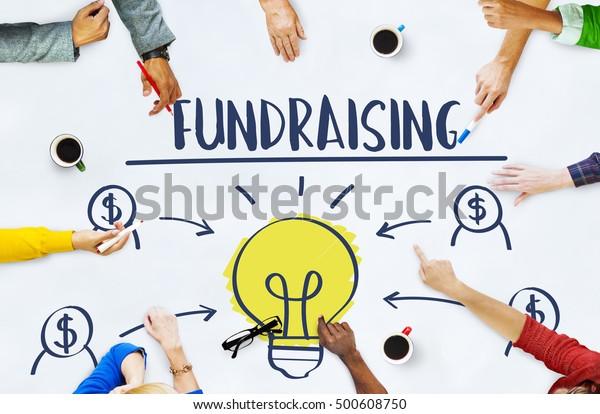 Förderkonzept für Kapitalspendenfonds
