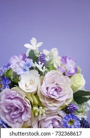 funeral,lower arrangement