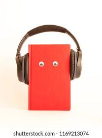 funny audio book