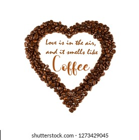 Funny Coffee Memes Coffee Sweet Love Cool Stock Photo Edit Now